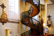 New Mexico To Do List / by Leanne Arvila