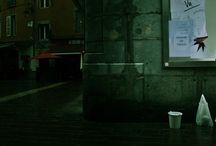 Street Look Grenoble / À la recherche de look stylé dans Grenoble. Derrière la caméra Jacob Madamour. Pour découvrir son site c'est ici: http://jacobmadamour.fr/