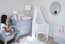 Best furniture for babies