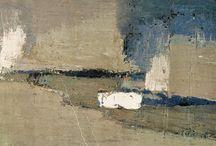 peintures