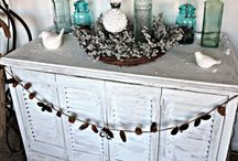 Sugar Store / ideas for my store decore / by Kristy Stewart
