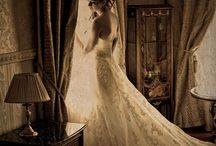Wedding Zone