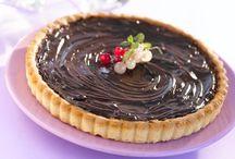 ℂℎεf Bolos ε C&A ☺ / Receitas gostosas de bolos, tortas, rocamboles e outras sobremesas do gênero.