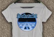 https://arjunacollection.ecrater.com/p/28799690/blue-oyster-cult-album-t-shirt