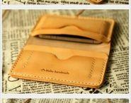 leathercase