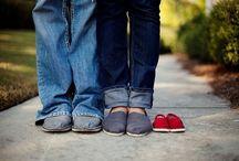 Adoption photoshoot ideas