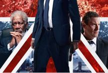 watch london has fallen full movie free /  Get this movie from this link you will re-directed to London Has Fallen full movie! Instructions : 1. Click http://movie.vodlockertv.com/?tt=3300542 2. Create you free account & you will be redirected to your movie!! Enjoy Your Free Full Movies! ---------------- Click This Link http://movie.vodlockertv.com/?tt=3300542 London Has Fallen (2016) Movie Detail Watch London Has Fallen in HD 1080p, London Has Fallen Full Movie Free Online Streaming