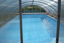 unelma uima-altaasta