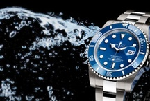 Rolex Story : la montre Submariner, cette légende...