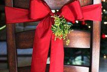 Noël - Natale - Navidad - Christmas