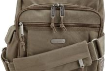 Clothing & Accessories - Luggage & Bags