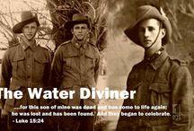 http://www.narsanat.com/russell-croweun-rol-aldigi-the-water-diviner-in-turkiye-cekimleri-basliyor/