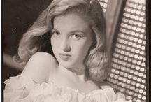 0.  Marilyn Monroe - MyMostFavorite