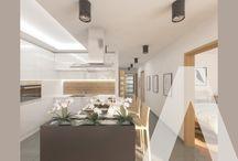 Moderator- nowe mieszkania w Bydgoszczy
