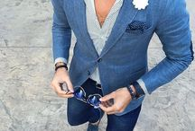 style myle