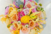 More Wedding Ideas / by Kelly Feldkamp