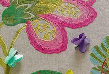 Fabric: Home