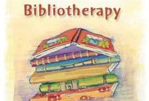 Bibliotherapy: Finding the Next Good Book