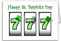 Las Vegas St. Patrick's Day