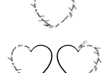 tatuajez