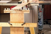 woodworking_machines