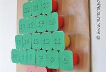 idee calendario