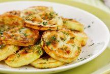 recette française gourmande