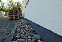 Werk / MULTIBETON-Werk Standort Troisdorf