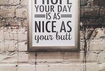 Quotesss