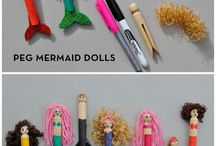 mermaid_party