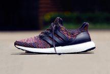 adidas shoes men
