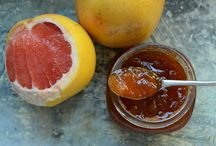 Recipes :: Canning