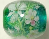 Lampwork Glass ~Amazing