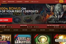 Online Casinos / Online Casino Pics