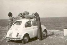 gli anni 60