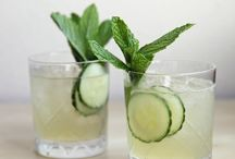 sunde drikke