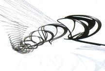 Archtectors sketches