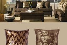 #DoitYourself - Do It Yourself Guide by INV Home Decor / From Color trends to global picks, choose best of the home decor DIY guides to decorate your home with latest products by INV home Decor - The Luxury Home Decor and gifting brand India.