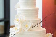 tortas dé novias