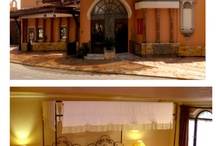 Hotel Misión Arcangel