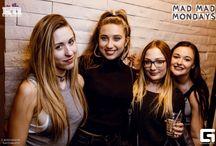 student parties prague / student parties praha #madmadmonday #kubarlounge #erasmusparty #erasmuspartypraha #erasmuspartyprague #erasmus #praha #prague #prag #pragueparty #prahaparty #partypraha #partyprague #barprague #clubprague #expats #expatsprague #pragueexpats