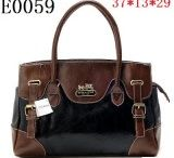 Coach Leather Bags Sale / http://www.gotcoachoutlet.com/  Hot Coach Leather Bags For Sale 2013.