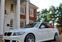 BMW•SOCIETY