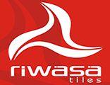 Riwasa Tiles Ltd