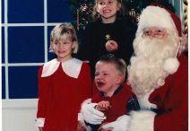 Christmas with the Coddess