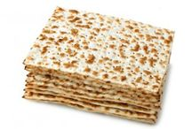 Passover / All about #Passover!