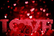 Valentine's Day / Valentine's Day Quotes, Messages, SMS, Wishes, Valentines Day Cards, Ideas, Gifts, Poems, pictures, images, movies, and much more at http://valentinesday2017.iwishyouthesame.com/