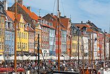 københavn_solid