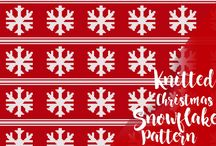 Christmas and Halloween / Download Free Christmas Graphics, Halloween icons and many more stuff like backgrounds, Freebies and more.
