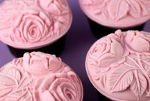 Couture Cupcakes